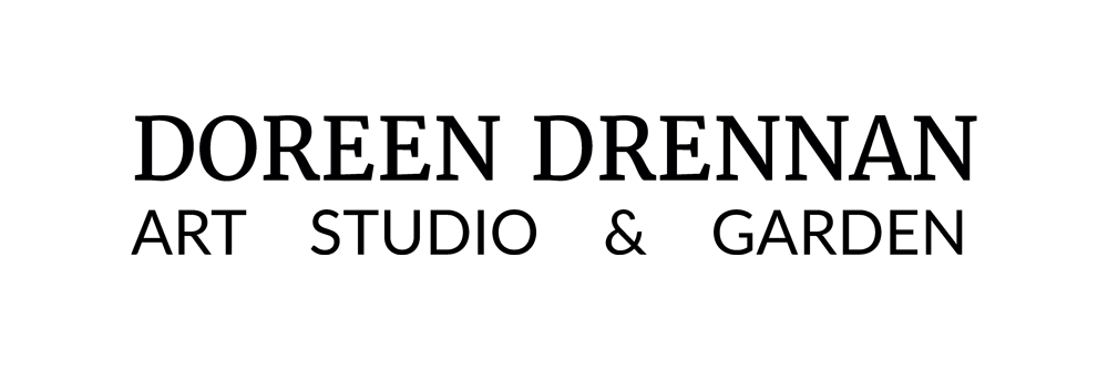 Doreen Drennan